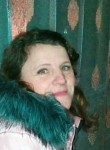 Фото девушки Светлана из города Миколаїв возраст 38 года. Девушка Светлана Миколаївфото