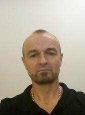 Mikhail, 52, Russia, Gagarin
