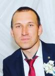Denis, 24  , Ribnita