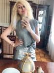 Mila, 30, Moscow