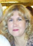 Liliya, 46  , Kazan