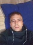 Zol, 30  , Kazan