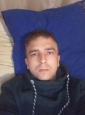 Zol, 30, Russia, Kazan