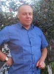 GENNADIY, 62  , Kalachinsk