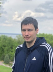 Stanislav, 34, Ukraine, Kiev