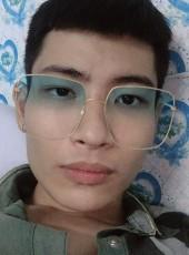 Phú, 23, Vietnam, Thanh Pho Thai Nguyen