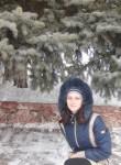Olga, 23  , Ilovaysk