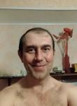 Padshiy angel, 39  , Inta