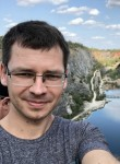 Alex, 31  , Prague