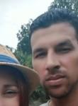 Cristian, 41  , Alajuela