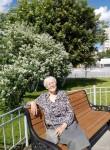 Kamilya , 64  , Tarko-Sale