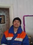 Aleksandr, 47  , Nyuksenitsa
