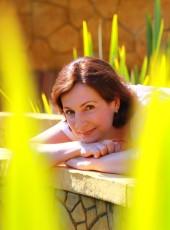 Елена, 41, Россия, Санкт-Петербург