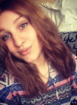 Alina, 18, Ufa