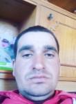 Florin, 30  , Cluj-Napoca