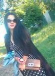 Alena, 26  , Khartsizk