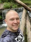 Aleksandr, 27, Blagoveshchensk (Amur)