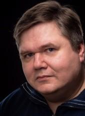 Vitaliy, 47, Russia, Zelenograd