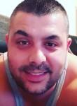Denis, 29  , Mahala