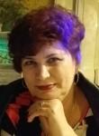 Olga , 32, Sochi