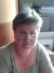 Tetyana, 59  , Bakhmach