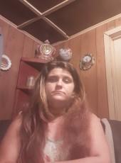 Brittany, 26, United States of America, Elizabethtown