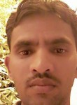 Ram, 28  , Sardarshahr