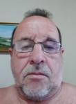 Antonio, 60  , Mafra