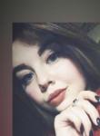Alina, 18, Gordeyevka