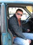 Endryu, 38, Sevastopol