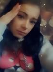 Katyusha, 23, Tobolsk