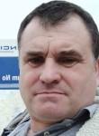 Serghei, 45  , Errenteria