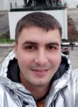 Aleksey, 33  , Fot