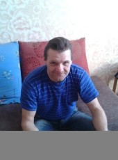 Oleg, 51, Belarus, Baranovichi