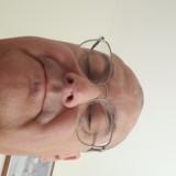 antonio, 53  , Melito di Porto Salvo