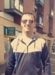 Dean, 31  , Sligo