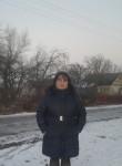 Vіktorіya, 36  , Slavuta