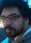 Alexandre, 48  , Campos do Jordao