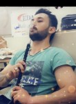 Sniper, 22, As Sulaymaniyah