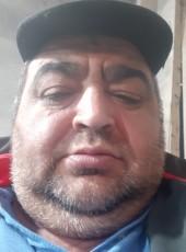 Arkaik, 49, Armenia, Kapan