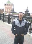 Vladimir, 35  , Bor