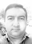 Roman, 39  , Chernyanka