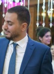 Omar, 29  , Dubai
