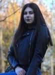 Masha, 19  , Tambov