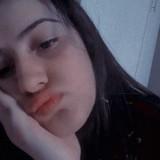 Hala , 18  , Gharyan
