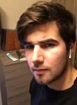 Aleksandr, 26, Sertolovo
