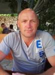 Peter, 56  , Vienna