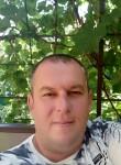 yuriy, 37  , Gostagayevskaya