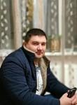 Aleksandr, 32  , Vladimirskaya