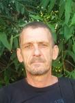Oleg, 50, Kharkiv